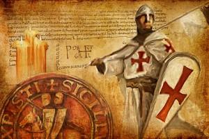 Templariusz_1