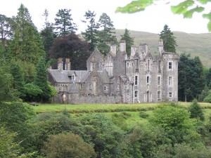 800px-Dunans_castle