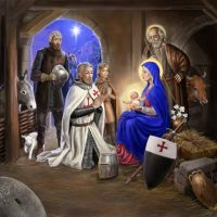 templar-christmas