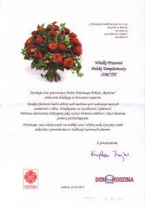 podziekowanie-caritas-2015