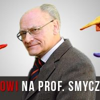prof_smyczynski