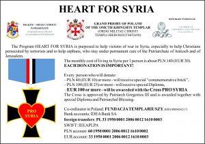 ProSyriaEN