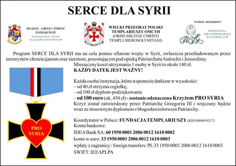 http://www.wordpress.apeterko.pl/wp-content/uploads/2017/03/ProSyriaPL-768x539.jpg