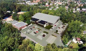 z21056115V,Wizualizacja-basenu-przy-ul--Wczasowej-w-Katowicac