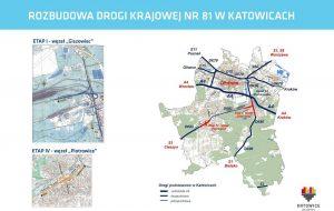 z21504954V,Katowice---rozbudowa-drogi-krajowej-nr-81