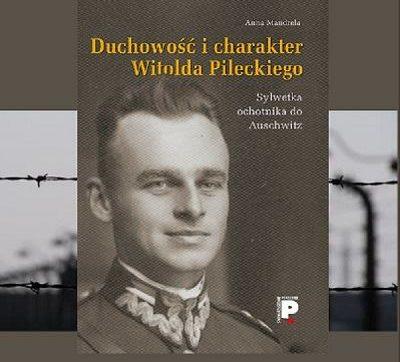 Co motywowało ochotnika do Auschwitz? -Wideo